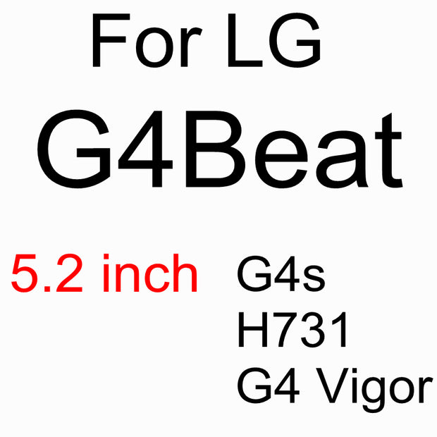 For g4 beat