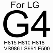 For g4