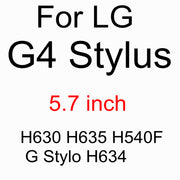 For g4 stylus
