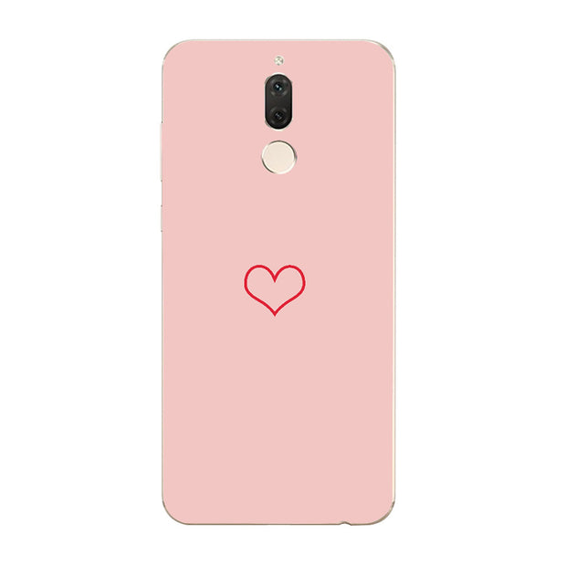 coque huawei mate 20 mikey