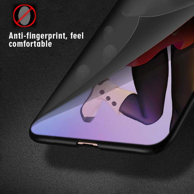 Darling In The FranXX 02 Hiro Soft TPU Silicone Black Cases For Apple IPhone 6 6S 7 8 Plus X XR XS MAX 5S SE Coque Cover Shell