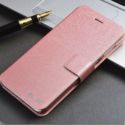 FOR Huawei Y6 2017 Case Huawei Y6 2017 Case Cover 5.0 Inch Wallet PU Leather Phone Case For Huawei Y5 2017 Flip Back Case Luxury