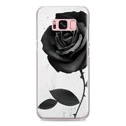 For LG G3 G4 G5 For Huawei P9 Plus P8 Lite For Xiaomi 4 For Sony Z4 Cover Lovely Series Cat's Paw Flower Lip Pattern Phone Case