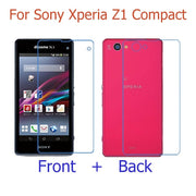 For sony z1mini