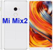For mi mix2