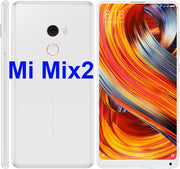 For mi mix 2s