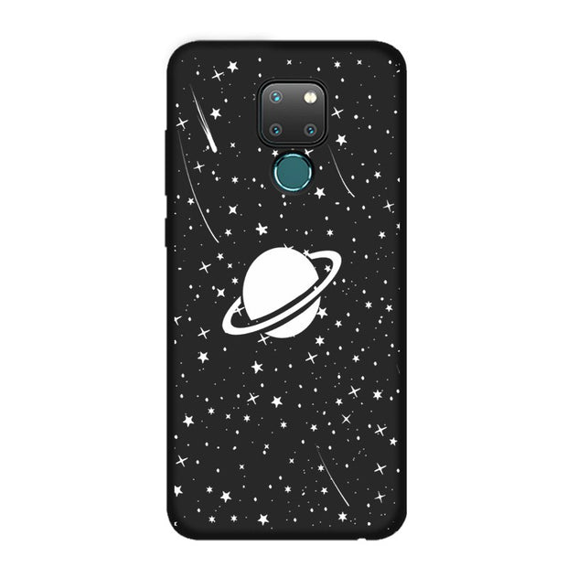 Xq 2 black case