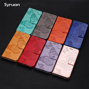 Leather Cases On For Samsung J4 J6 J8 2018 Case For Fundas Samsung J3 J5 J7 2017 2016 Prime Cover Magnet Flip Wallet Phone Case