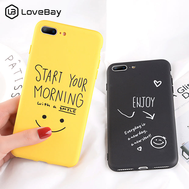 iphone xs max funny couple case