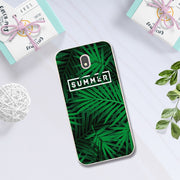 Lovers Phone Case For Samsung Galaxy J7 2017 J730 Case Cover Silicon Coque For Samsung Galaxy J7 2017 Capa Chic Fundas 5.5''
