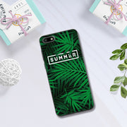 Lovers Soft Silicon TPU Phone Case For Huawei Honor 7A 5.45'' Back Chic Case Cover Coque For Huawei Honor 7A DUA-L22 Russian