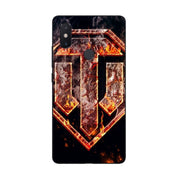 MaiYaCa World Of Tanks Game For Xiaomi Mi8 Coque Shell Phone Case For Xiaomi Redmi Note2/5 MAX2 MIX1 MI8 Note2 3 Cell Phone Case