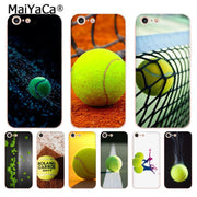 cover iphone 6s tennis