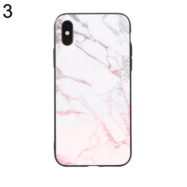 3for iphone x