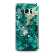 Nice Women Rhinestone Marble Soft Cover For Samsung Galaxy J3 J5 J7 A3 A5 A8 2015 2016 2017 2018 Silicone Case Coque Fundas