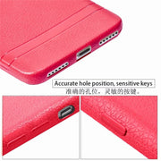 Note5A Case On For Xiaomi Redmi 5 Plus Case Luxury Soft TPU Leather Cover For Xiaomi Redmi Note 5A Full Cover Cases Coque Fundas
