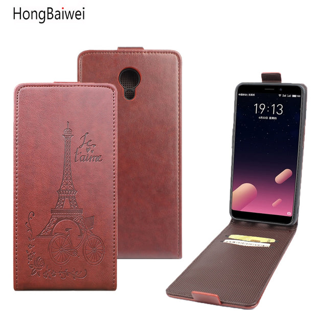 separation shoes f871a 3e388 Phone Bag Case For Ulefone S8 Pro Case Flip Leather Stand Wallet Mobile  Accessories Case Cover For Ulefone S8 Pro Protector Bags