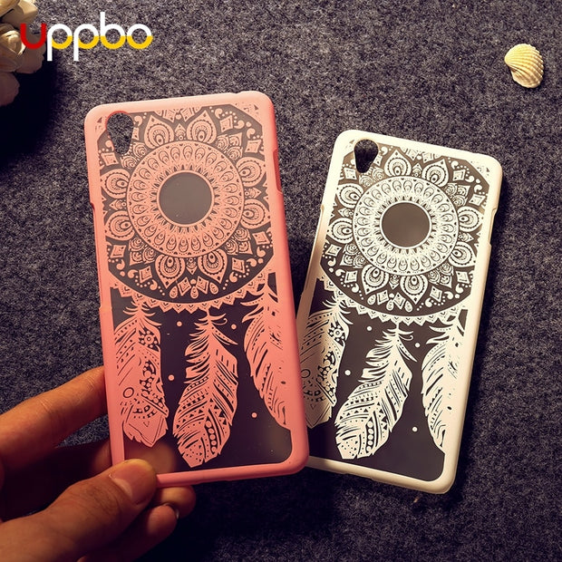 Phone Cases For OnePlus One Case A0001 A1000 A1001 Cover Case For One Plus Two 2 A2001 A0002 Bumper Hard Platic OnePlus X E1003