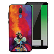 Post Malone Phone Case For Huawei Mate 10 20 Lite Soft Silicone Coque Fundas Case For Mate 9 10 20 Pro Case