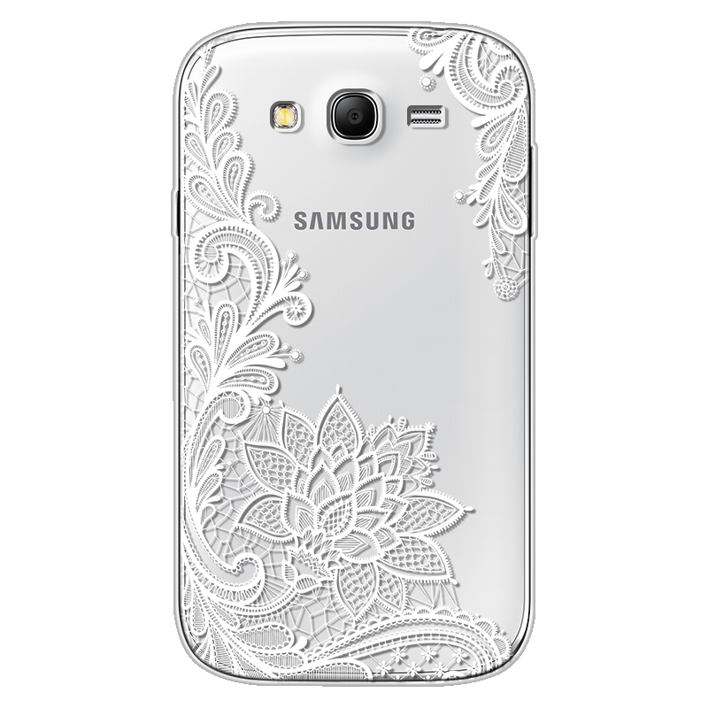 cover samsung galaxy grand neo plus argento
