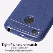 Redmi 4X Case On For Xiaomi Redmi 4X Case Luxury Soft TPU Leather Cover For Xiaomi Redmi4X 4 X Full Cover Cases Coque Fundas