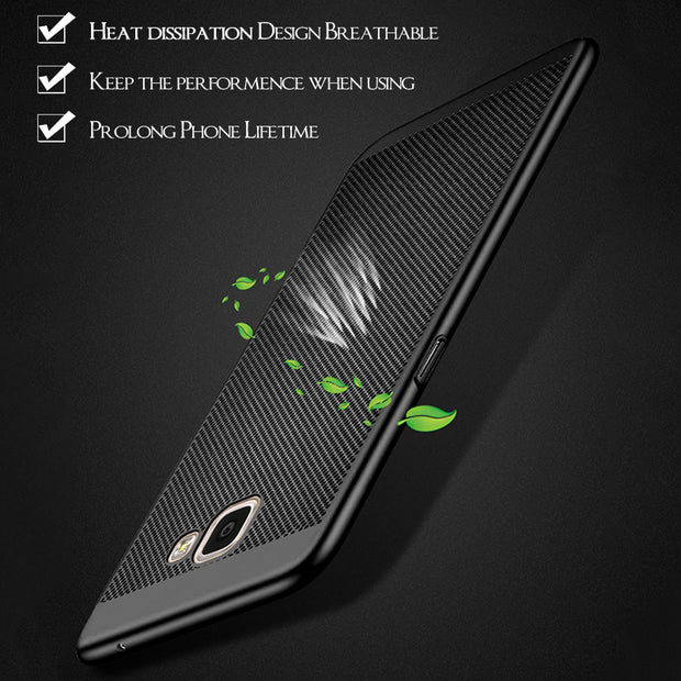 Soaptree Case For Samsung Galaxy S8 S9 Plus S6 S7 Edge Note 5 8 Case For Samsung J7 J5 J3 J2 2015 2016 2017 Prime Plus Duo Cover