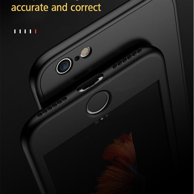 Soft 360 Full Cover Silicone Case For Huawei P20 Lite Mate 20 10 Honor 8X 10 9 Lite 7C 7A Pro Y9 Nova 3 P Smart Plus 2019 Case