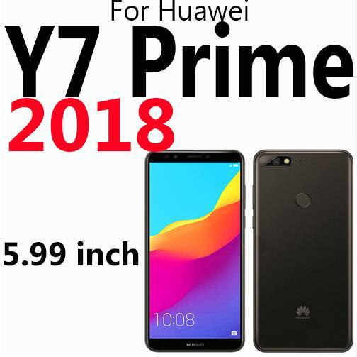 For y7 prime 2018