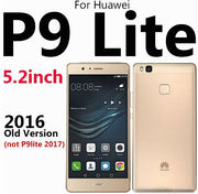 For p9 lite