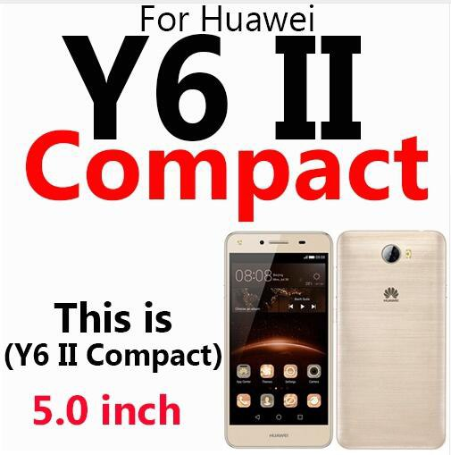 For y6 ii compact