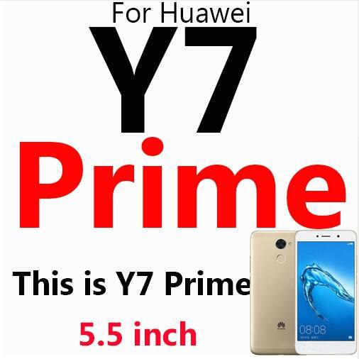 For y7 prime