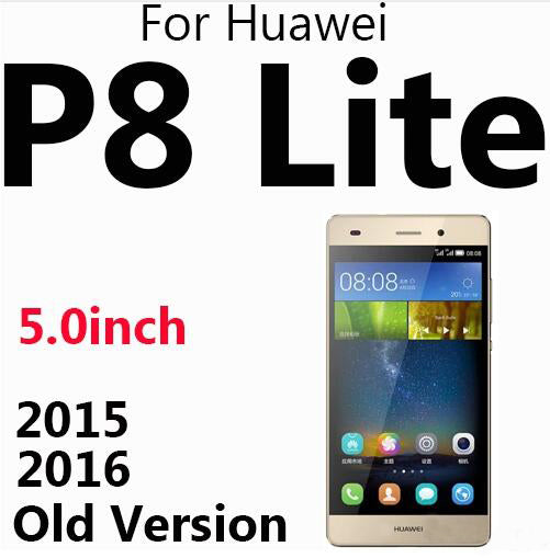 For p8 lite