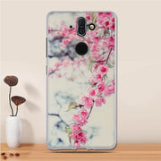 Soft TPU Silicon Case For Nokia 8 Sirocco Case Cover Coque For Nokia 8 Sirocco Cover Capa Fundas For Nokia 8 Sirocco Phone Cover