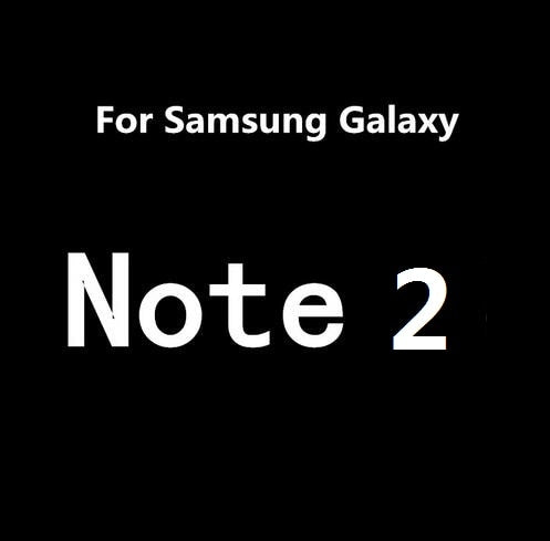 For galaxy note 2