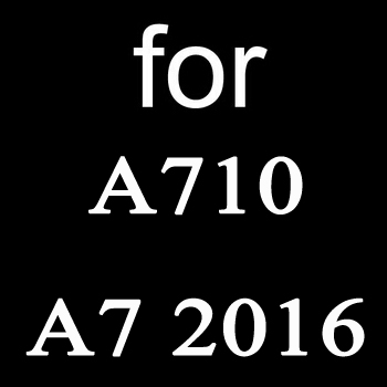For a7 2016 a710