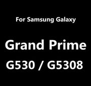 For galaxy g530