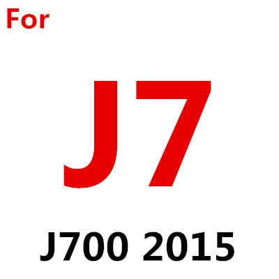 For j7 2015