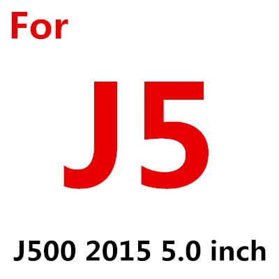 For j5 2015