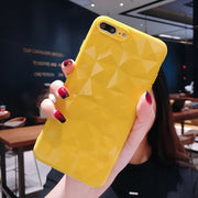 Ac2846 yellow