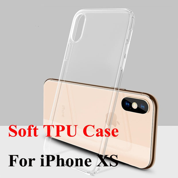 For iphone xs