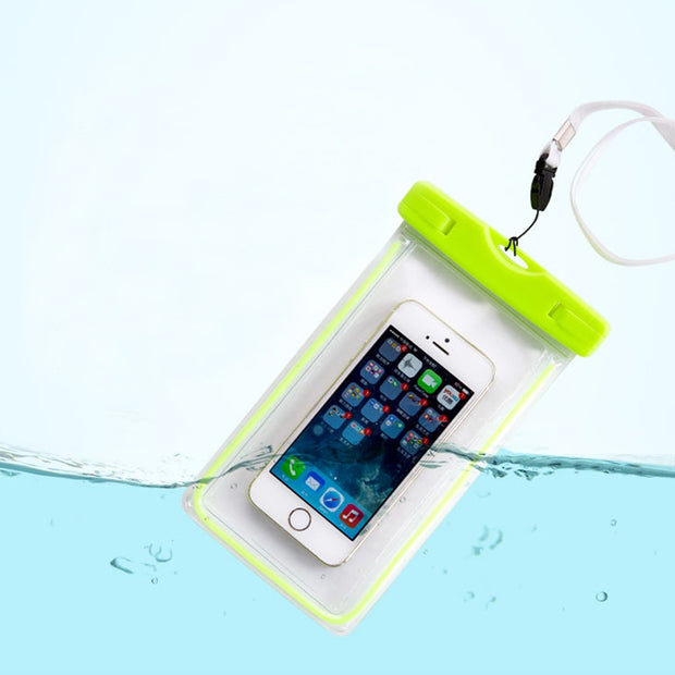 detailed look 1bc85 75c20 Waterproof Case For Sony Xperia XA Ultra XZS XZ Premium Underwater Case  Pouch Sport Bag Capa For Sony Xperia XA Ultra XZS Cover