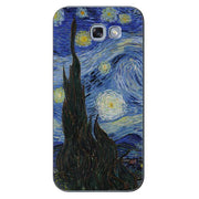 Oil Painting Gustav Klimt The Kiss Art Soft Silicone BFF Phone Case For Samsung Galaxy S6 S7 Edge S8 S9 Plus For Note 8 9