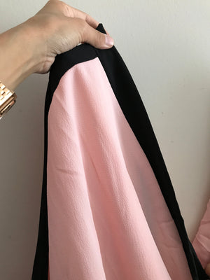NEW KIMONO CHIFFON BUTTERFLY  (all colours)