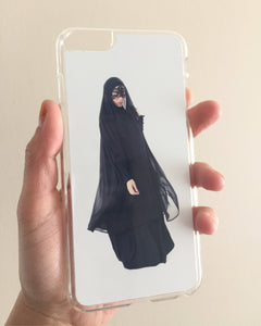 IPHONE 6 PLUS MADINA CASE