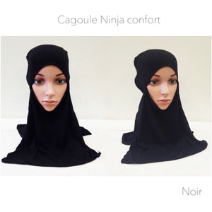 NINJA COMFORT MILA all colours