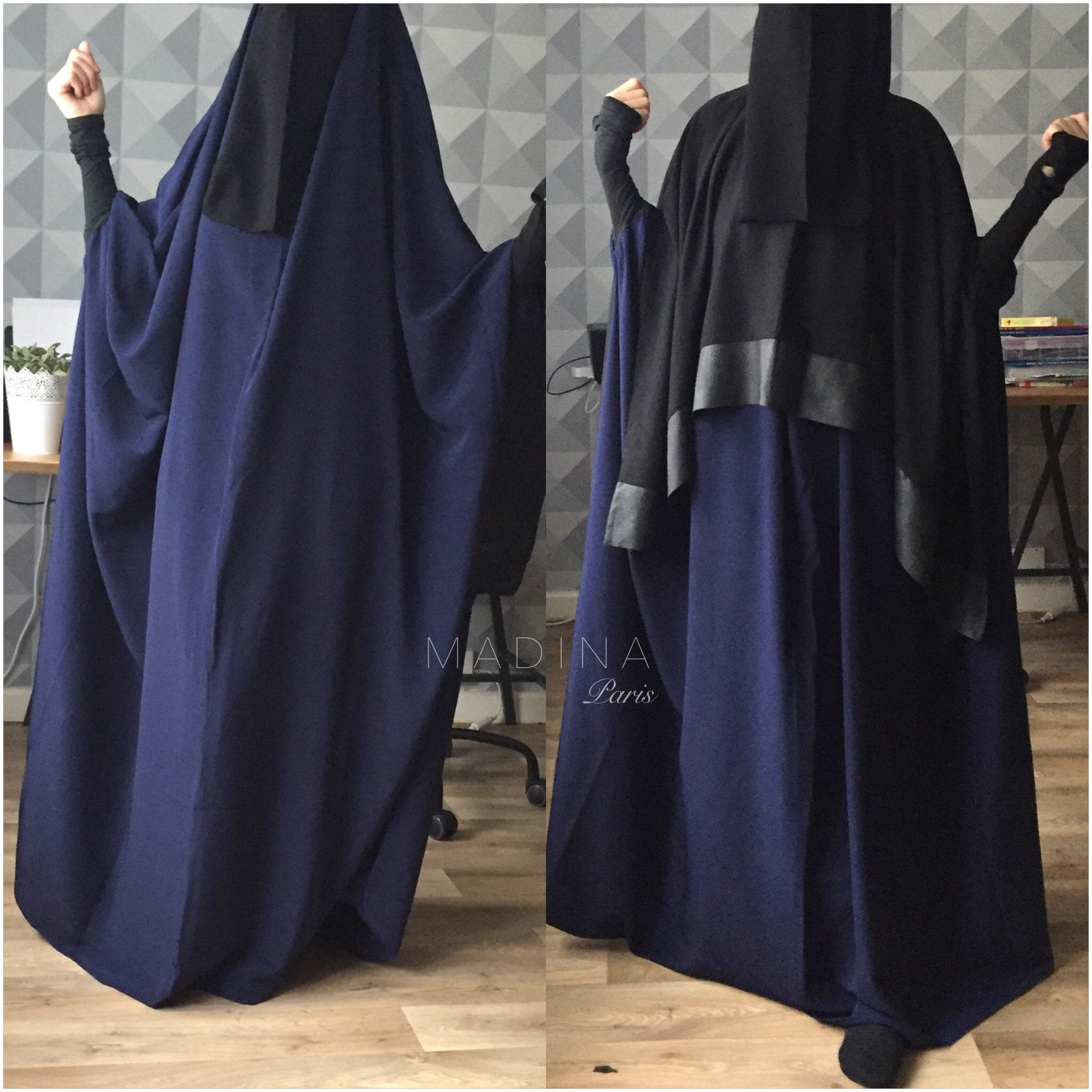 NEW LAYER CAPE LEATHER (all colours)