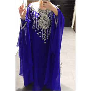 KAFTAN DIAMOND