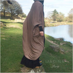 CARDIGAN BUTTERFLY ALYA (all colors)