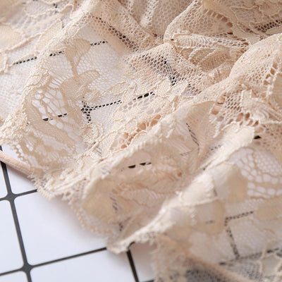 women lace bralette crop Camisoles Elasticity Tanks Braids Vest Have A Chest Pad Wearing camisole top lace tops women #2S