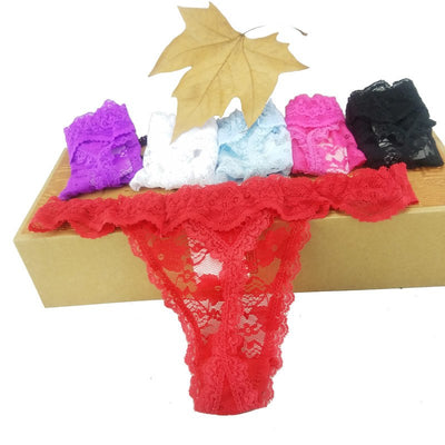 Good quality Cotton three cat Women's Sexy Thongs G-string Underwear Panties Briefs For Ladies T-back 1pcs/Lot,zhx99